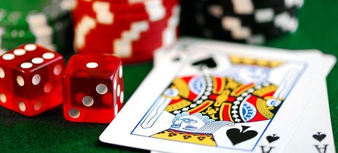 Learning How to Play Excellent Online Slot Games