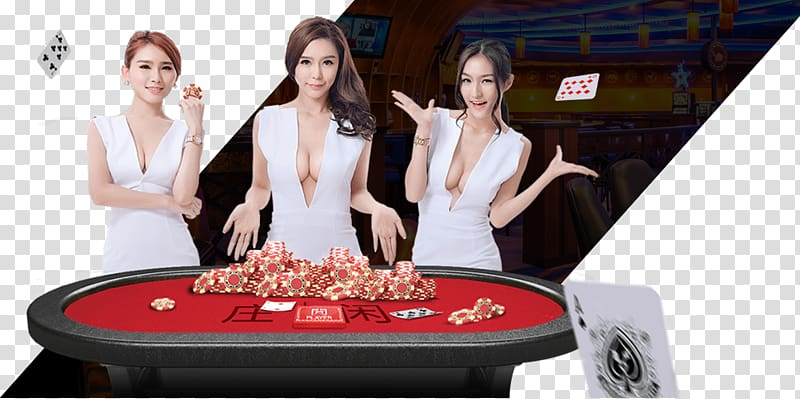 Locating the Best Online Casinos with Great Confidence
