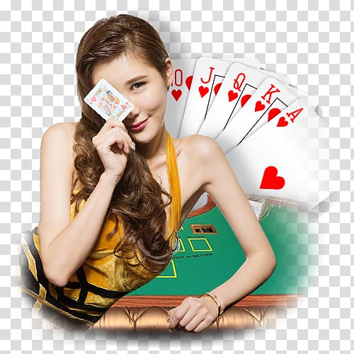 The Fun Of Playing Online Casino Games