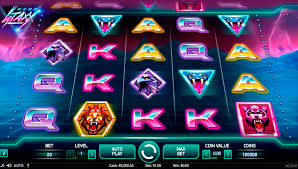 Why gamblers prefer FIN88 for playing gambling games in Indonesia?