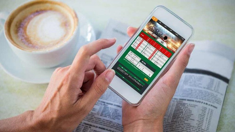 Examine Properly To Find The Loyal Gaming House For Online Gambling