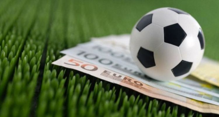 A detailed review about Indonesian leading football betting agent