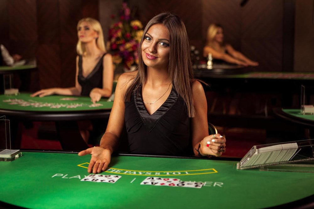 Making Real Money by Playing in Online Slots