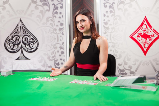 Meaning online casinos in Vietnamese