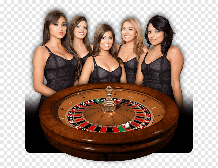 Casino Online – A Straightforward Guide to Playing