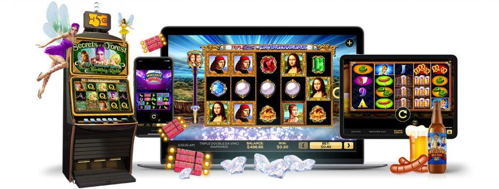 Beat Babe88 Slot Machine: Hit The Wild Symbols