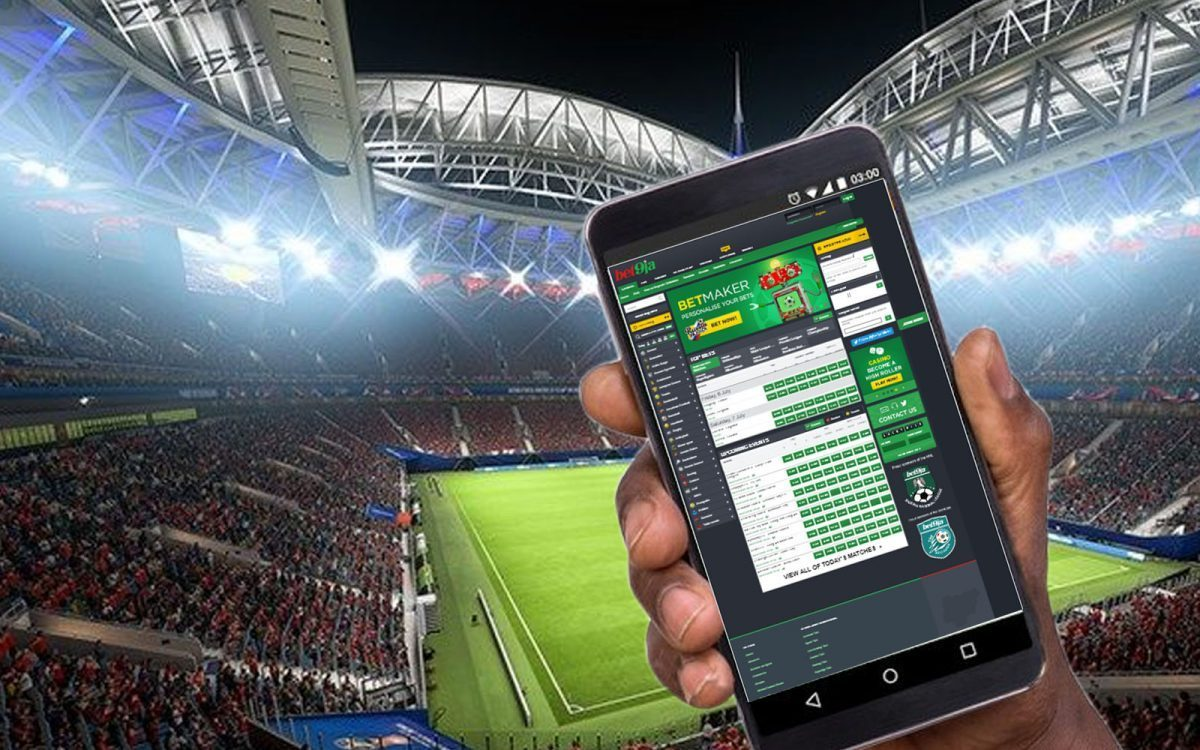 Familiar Soccer Betting Tips and Tricks