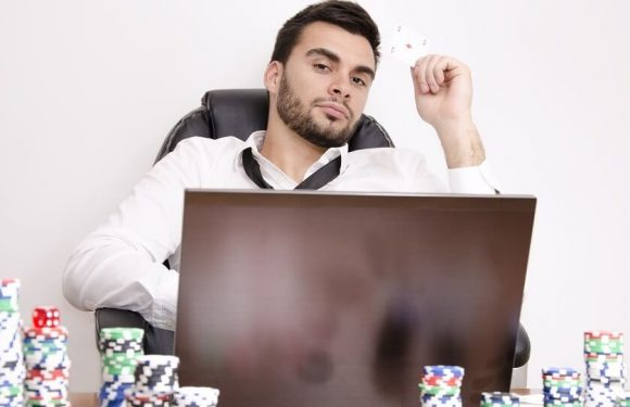 Good Habits to Practice When Playing Online Casino