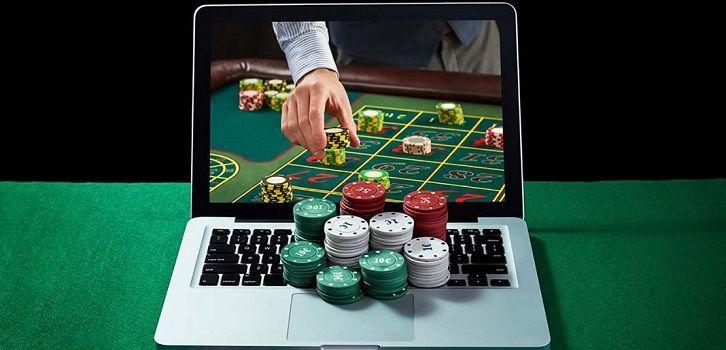 Gambling – Your Fantasy Gaming Experience