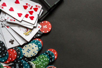 Online  Gambling Tips for Major Casino Games