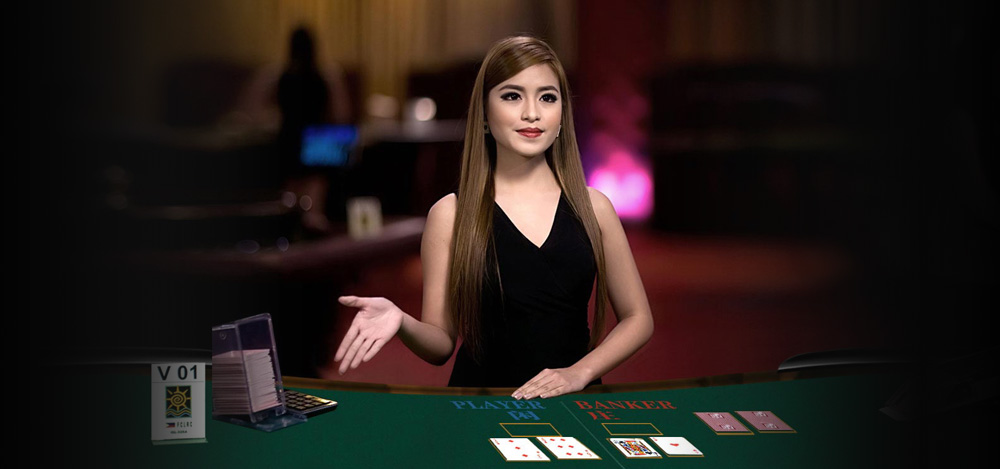 Summary about the online casinos