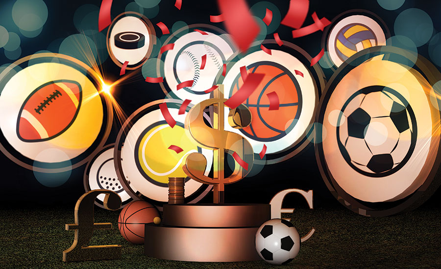 How to Maintain a Sure Win in Soccer Betting