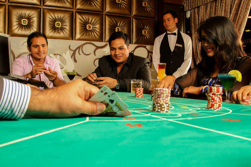 Tips To Know About Quick Casino Bonuses