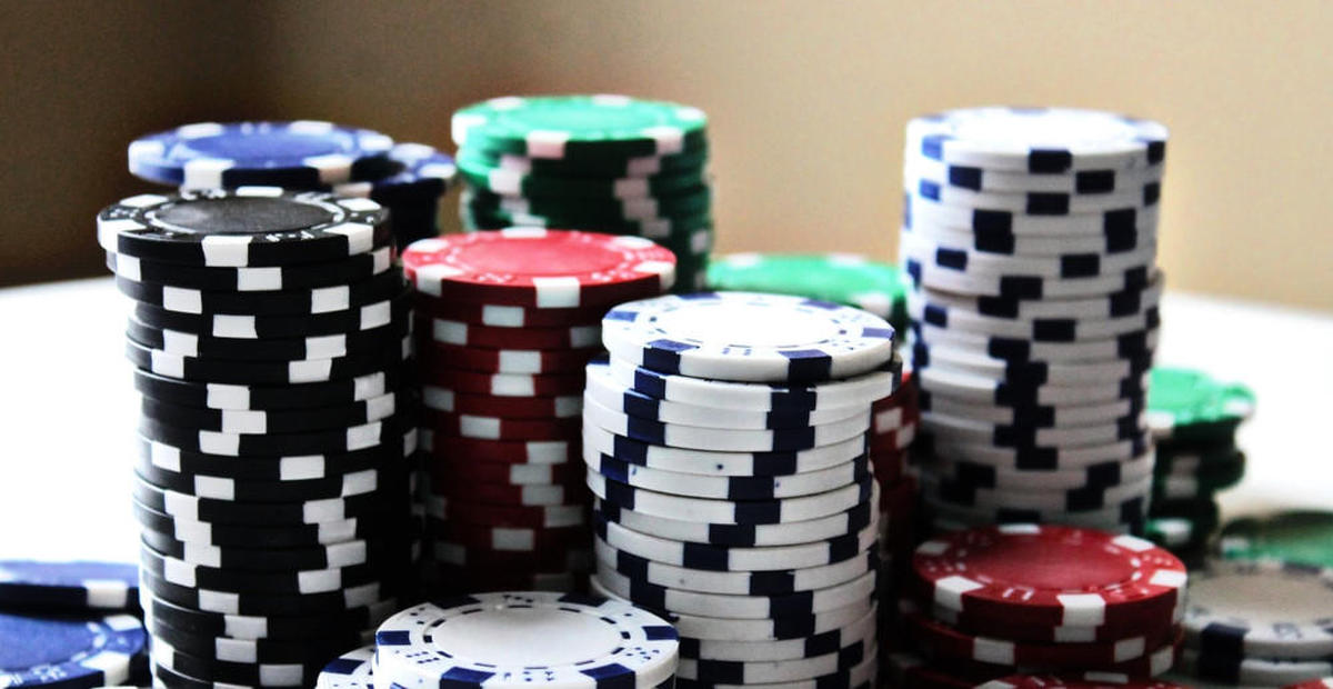 BENEFITS OF USING THE ONLINE CASINO SITES