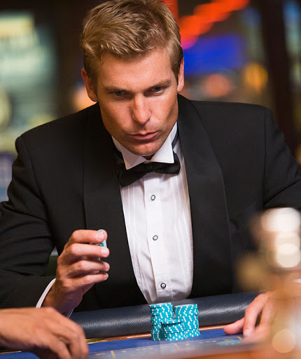 Aspects You Shouldn't Do When Playing at Online Casinos