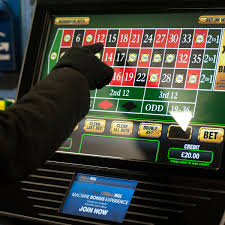 Finding the Really Good Slots Games