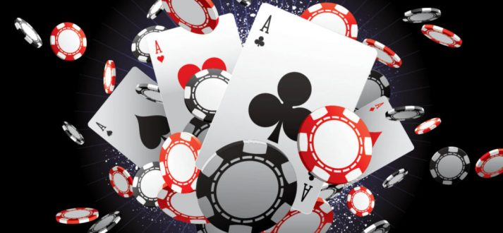 Enjoy your betting without losing the money