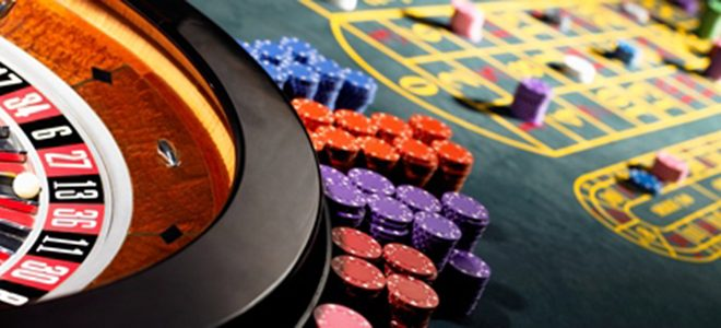 How to Get a Hassle Free casino gaming Experience?