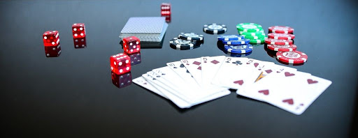 How good is gambling for mental health?