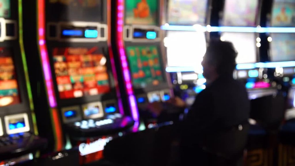 best slot games on 32 red