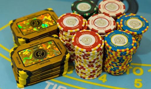 Some legit and genuine online gambling platforms