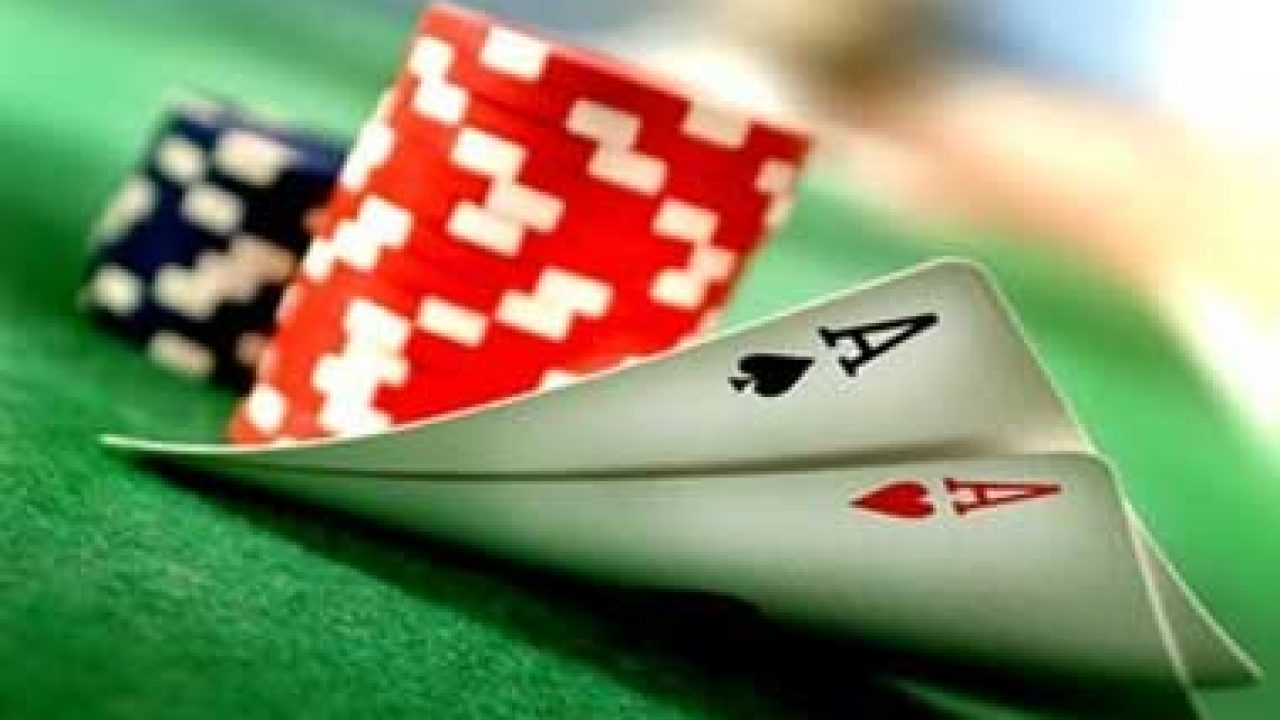 An easy way to pay by phone bill casinos through online