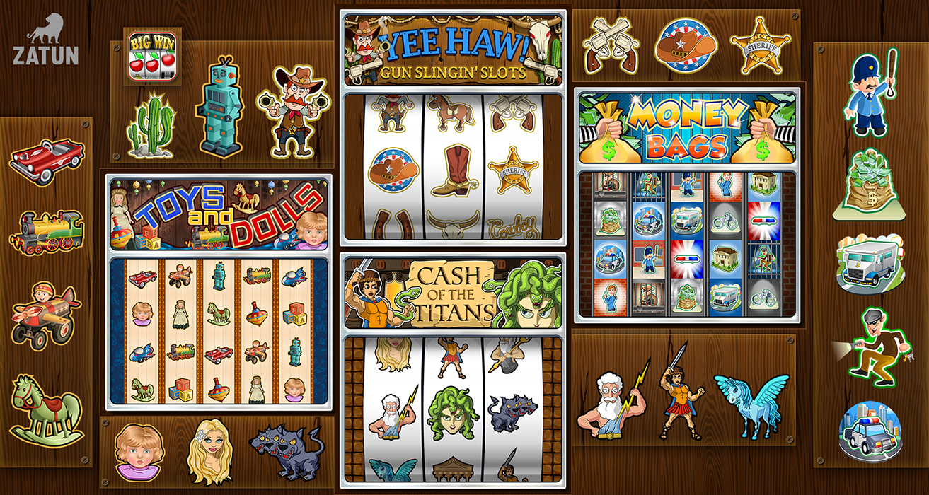 How to choose a right online casino