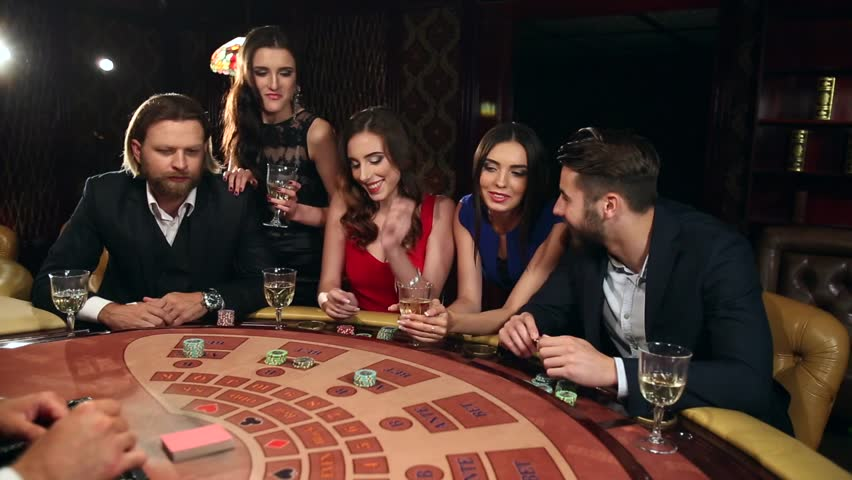 Make your route clear with the help of the right casino site