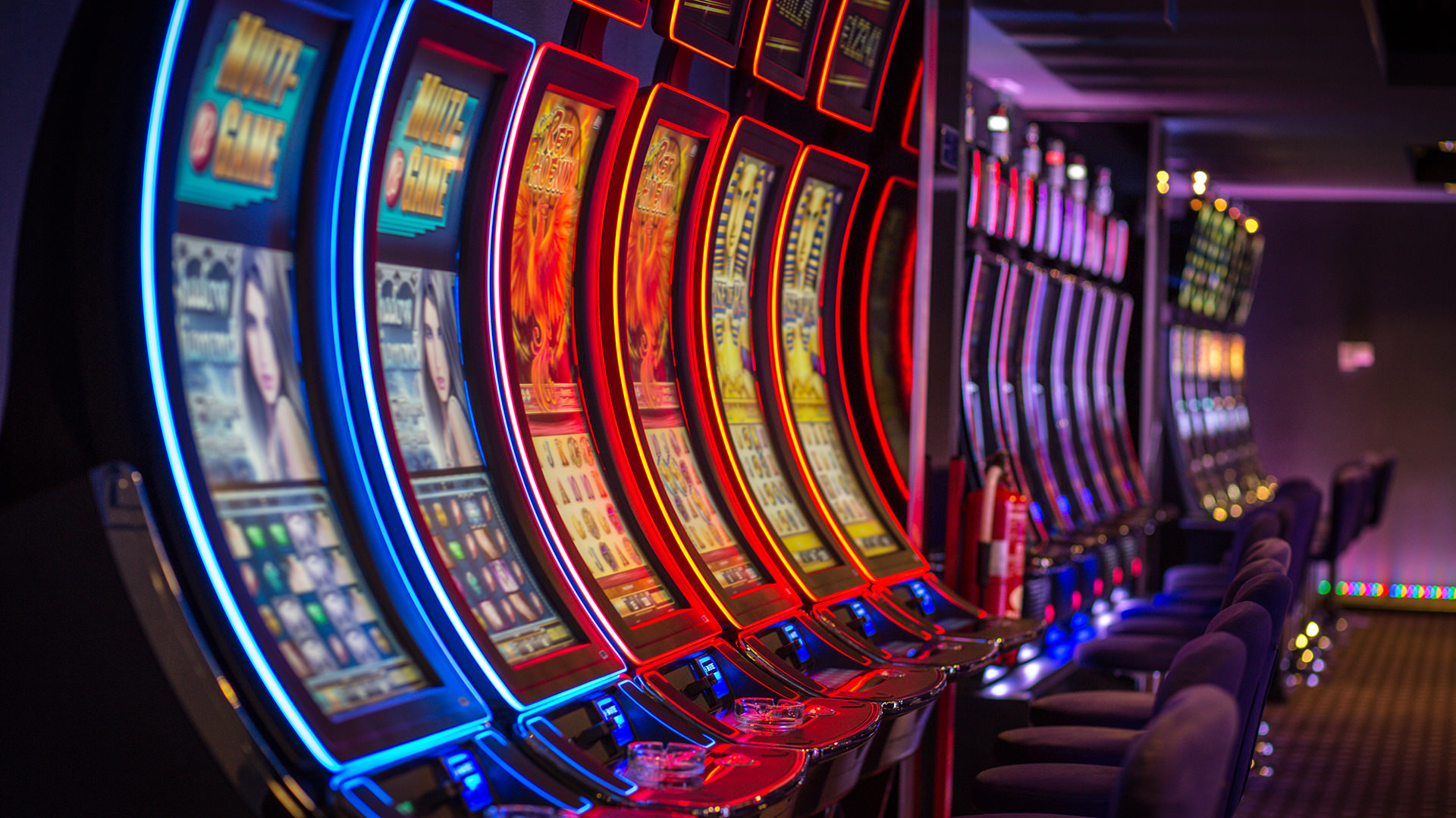 Tips for getting the best online casino and gambling sites