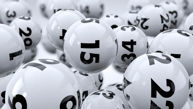 An Lotto Is A Good Deal To Win The Jackpot