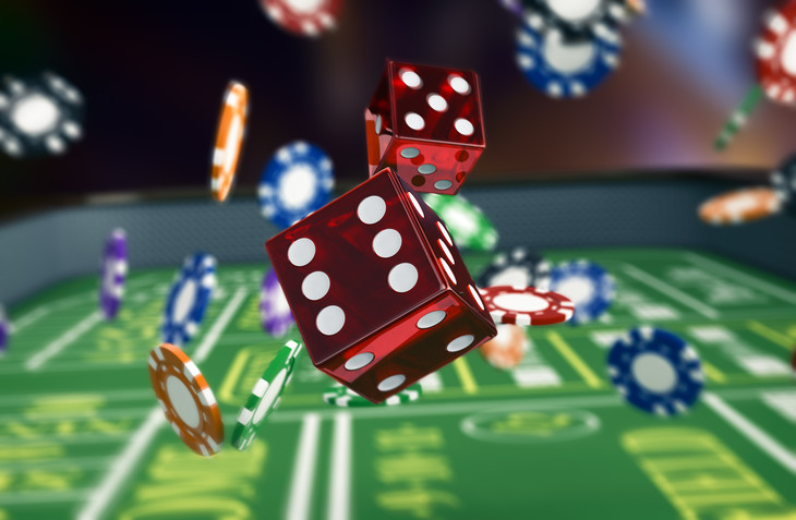 How to improve your performance in online gambling?