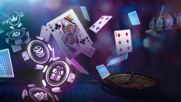 Tips To Earn More Money By Playing Casino Online
